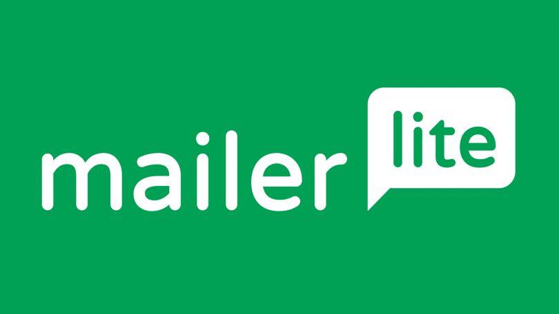 Z brandingom bodite dosledni: MailerLite